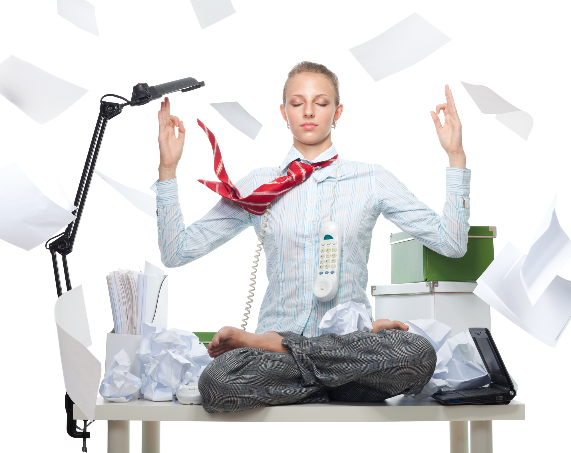 10 Ways to Reduce Your Stress Right Now | HuffPost