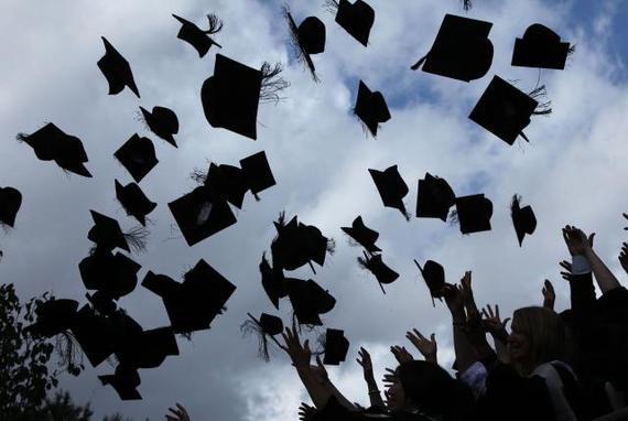 2015-07-02-1435798009-6589907-graduation_advice_backwardsnhighheels.jpg