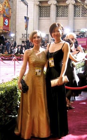 2015-07-02-1435799267-2610654-ABC_Oscars.jpg