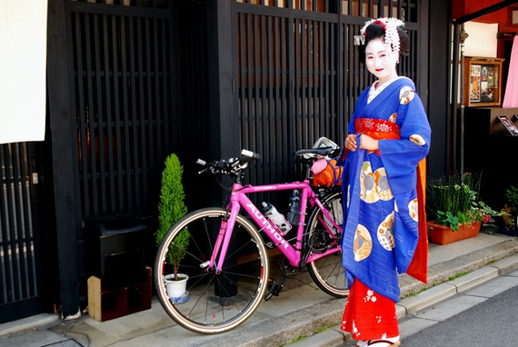 2015-07-02-</p>                                                                              <p>1435801442-6748880-Kyoto.jpg