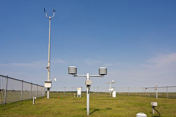 2015-07-02-1435827622-8226418-Wetterstation.png