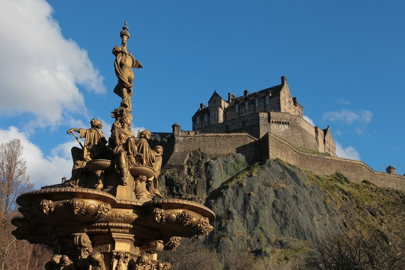 2015-07-02-1435842522-6278270-Edinburgh.jpg
