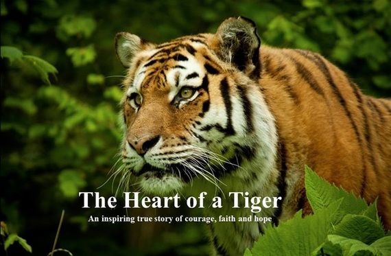 2015-07-02-1435846733-9296993-Tigerfacebookcropped.jpg