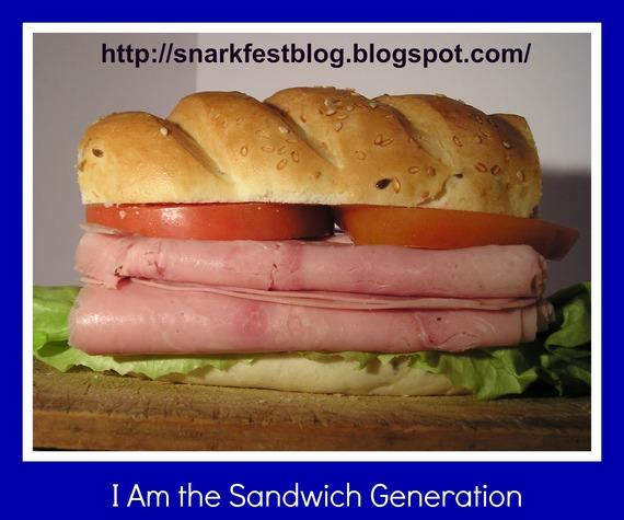 2015-07-02-1435849308-644200-sandwich.jpg