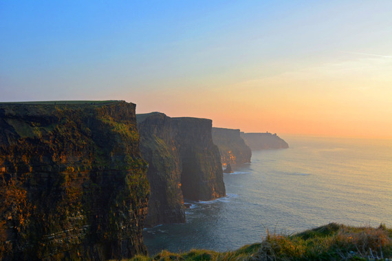 2015-07-02-1435853537-6565411-Cliffs1.jpg