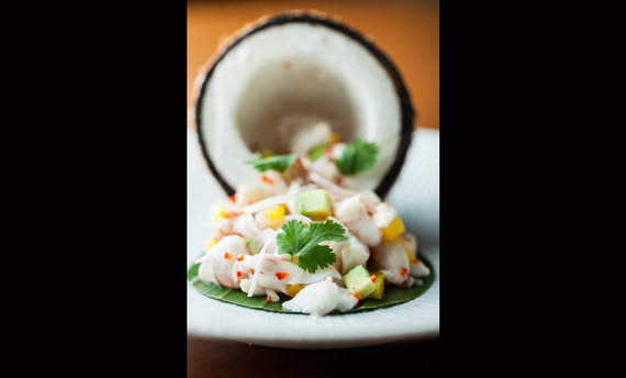 2015-07-02-1435853594-160939-SEAFOODCEVICHE2.jpg