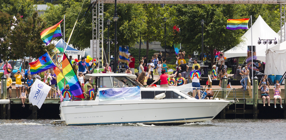 2015-07-02-1435854018-3695279-BoatParade1.jpg