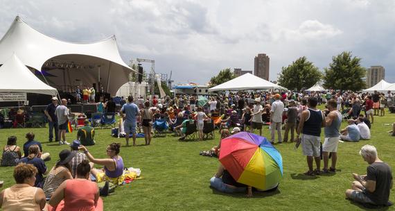2015-07-02-1435857368-5130701-PridefestCrowd2.jpg