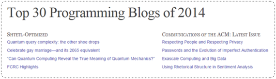 2015-07-02-1435875701-5727135-Top30ProgrammingBlogsof2014.png
