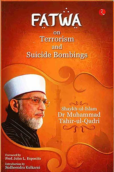 2015-07-03-1435904494-2030973-FatwaonTerrorismandSuicideBombingsBookcover.jpg