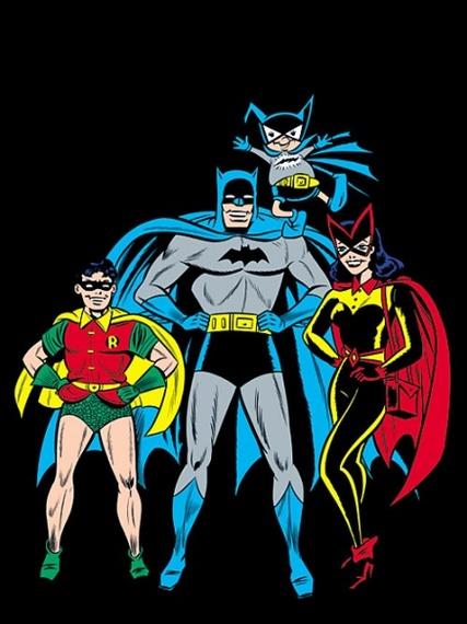 2015-07-03-1435910915-123175-Batman_Family.jpg