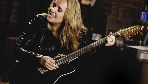 2015-07-03-1435941160-3523119-photo_melissaEtheridge.jpg