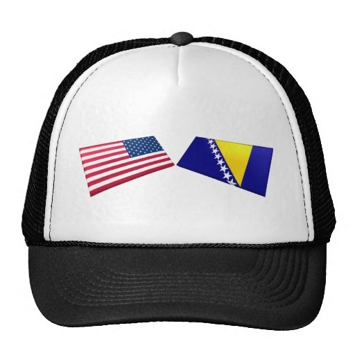 2015-07-03-1435954404-7177159-us_bosnia_and_herzegovina_flags_trucker_hatra70c6c84b8194b6fbf1e9ad7f0f792a9_v9wfy_8byvr_512.jpg