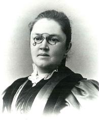 Katharine Lee Bates Net Worth