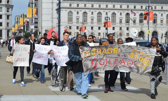 2015-07-04-1436019833-6262128-Gilead_Protest_San_Francisco_Wide.jpg
