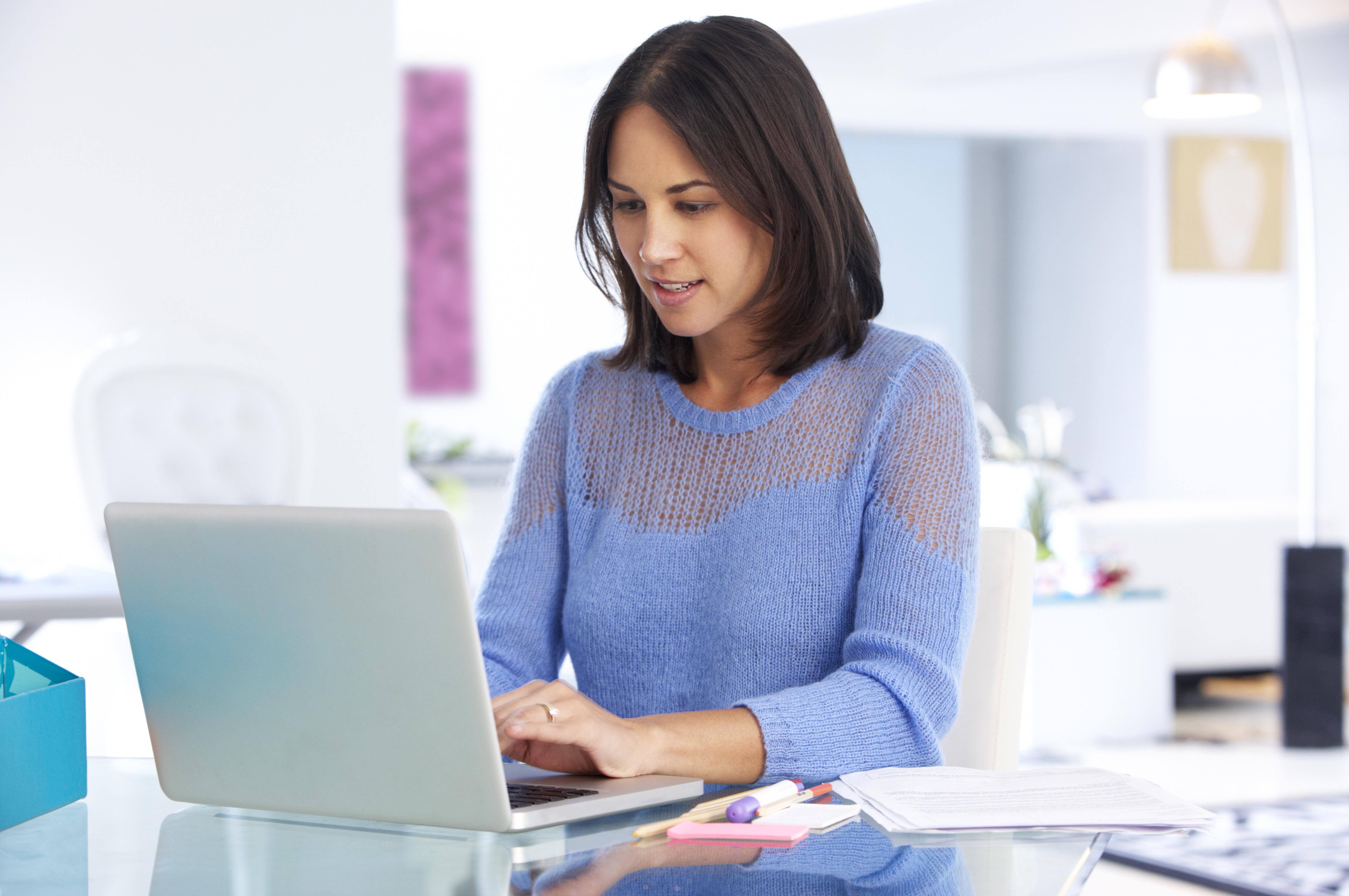 worksheet Home Office Tax Deduction Worksheet home office tax deduction worksheet edeprem com deductions 2015 moreover business organizer