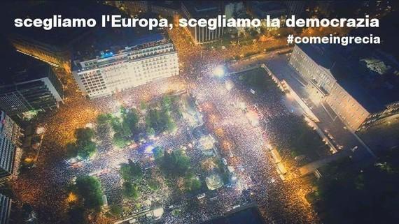 2015-07-05-1436095086-3953968-europademocrazia.jpg