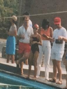 2015-07-05-1436107580-9257930-YMCAswimming.jpg