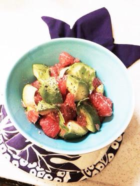 2015-07-06-1436166655-5977743-recipe6.jpg