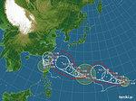 2015-07-06-1436185066-1876920-japan_widesmall1.jpg