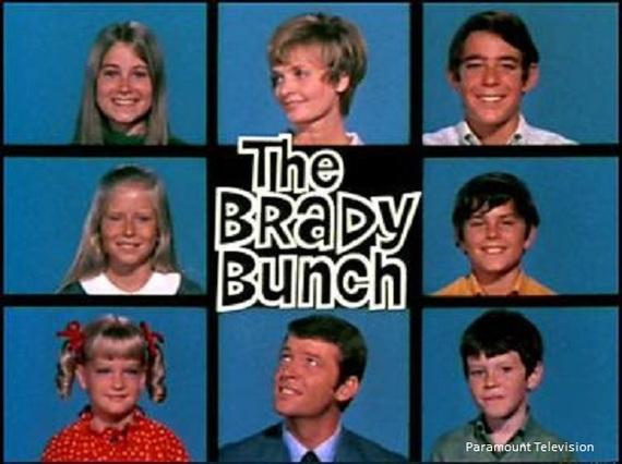 2015-07-06-1436187871-1695409-bradybunch.jpeg