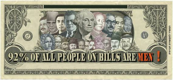 2015-07-06-1436201927-8132555-banknotes.jpg