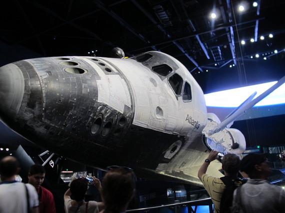 2015-07-06-1436201945-8677307-SpaceShuttleAtlantis.JPG