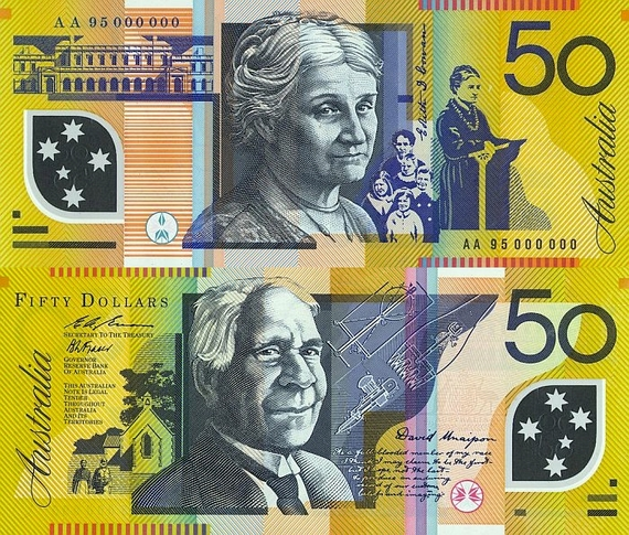 2015-07-06-1436202350-2502374-australia.jpg