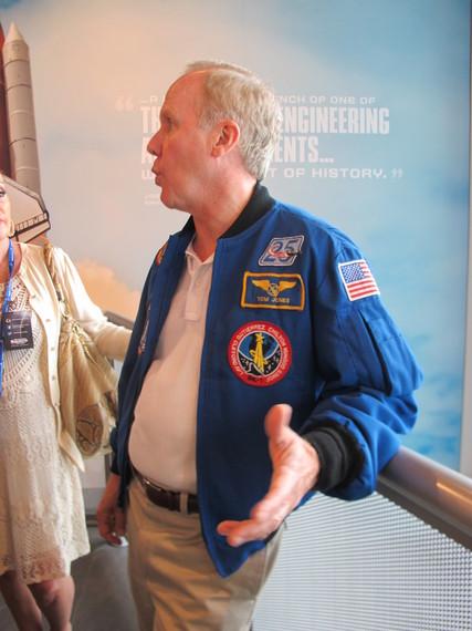 2015-07-06-1436202540-7341094-AstronautTomJones.JPG
