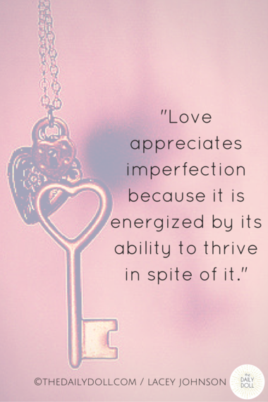 2015-07-06-1436204020-5183857-loveimperfection.png