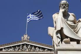 2015-07-06-1436206514-9214278-Greekflag.jpg