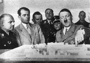2015-07-06-1436211038-5240227-hitler_and_speer_germania.0.jpg