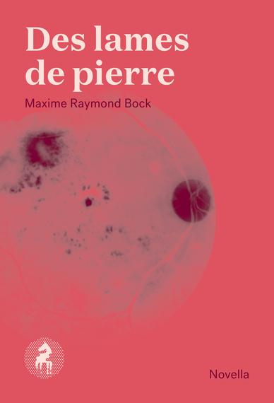 2015-07-06-1436212480-7418573-deslamesdepierre.jpg