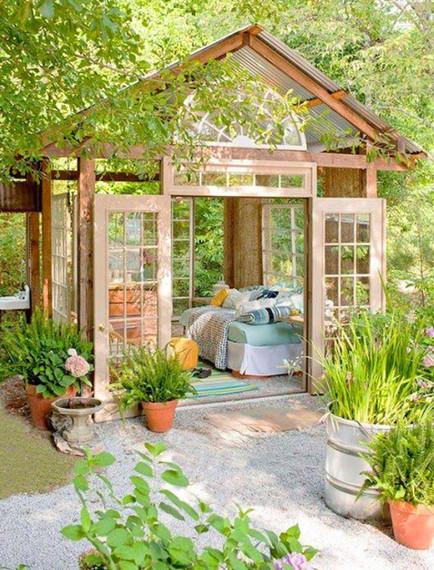 2015-07-06-1436215080-2153570-sheds1.jpg