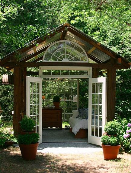 2015-07-06-1436215590-5302634-shed10.jpg