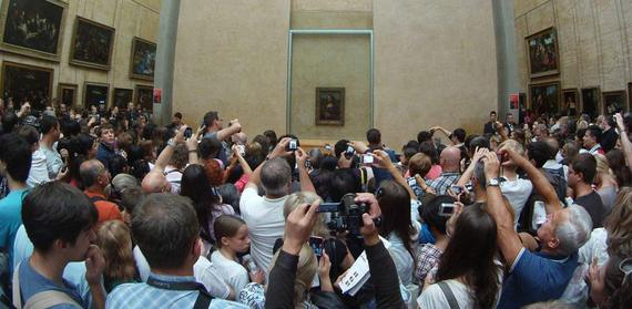 2015-07-06-1436217818-7456335-tourist8.jpg