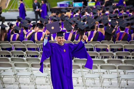2015-07-06-1436226752-9383323-Graduation_1.jpg
