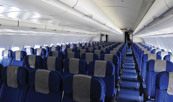 2015-07-07-1436236090-9805974-seats.jpg