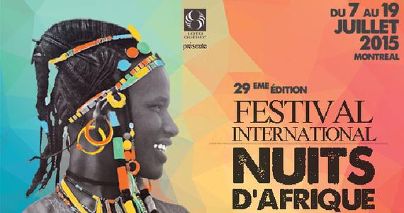 2015-07-07-1436280134-3964322-festival.jpg
