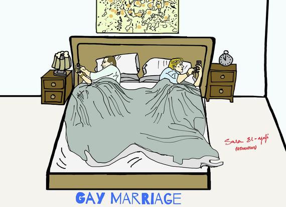 2015-07-07-1436281190-8221139-GayMarriage5.jpg