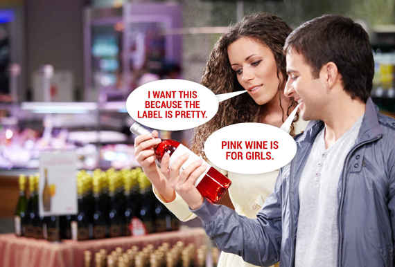 2015-07-07-1436285606-2582513-wine_1.jpeg