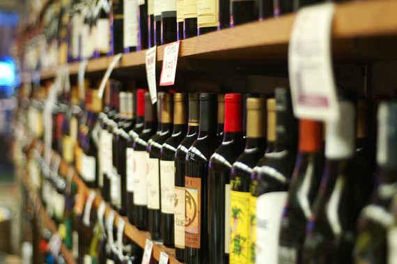 2015-07-07-1436285676-6014095-wine_2.jpeg
