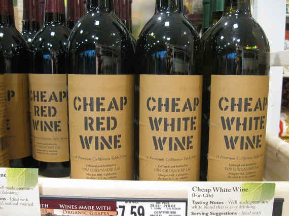 2015-07-07-1436285738-788853-wine_3.jpeg