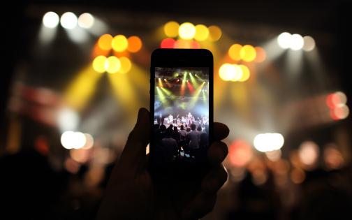 2015-07-07-1436289994-7326811-concertphoto.jpg