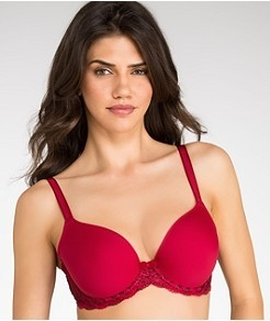 c3bb8e5c9b87a A Guide to the Best Bras for Your Cup Size