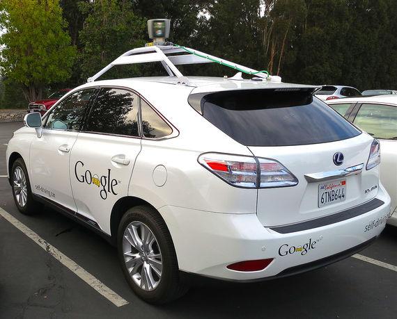 2015-07-08-1436350444-918005-Googles_Lexus_RX_450h_SelfDriving_Car.jpg