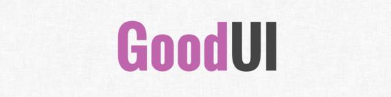2015-07-08-1436353945-2883415-GoodUIDatastories.png