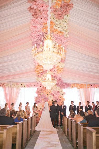 2015-07-08-1436358814-9161992-weddingceremonyaisledecor.jpg