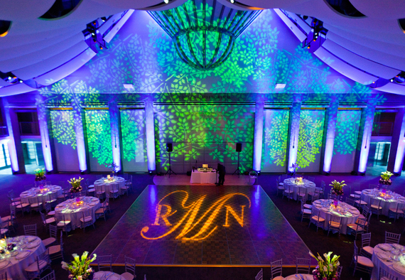 2015-07-08-1436359038-2356861-weddinglighting2.jpg
