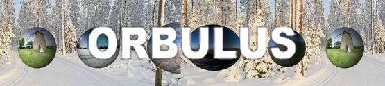 2015-07-08-1436364389-8822841-orbulus.png